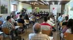 La ULE inaugura un curso para analizar el papel de la lengua leonesa en la sociedad actual