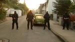El terrorista de Ansbach jur� lealtad a Estado Isl�mico en un v�deo
