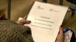 El 77 % de las prestaciones del Catálogo de Servicios Sociales son gratuitas tras la última actualización