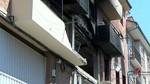 Realojada en viviendas sociales y un hostal la mayor�a de los afectados por la explosi�n en Segovia