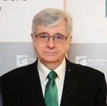 Menéndez y Sánchez Macías, nombrados nuevos consejeros de Analistas Económicos de Andalucía