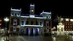 Las luces se apagaron en todo el mundo para la décima Hora del Planeta