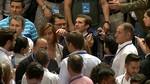 El PP de Castilla y León apela a la unidad y la renovación