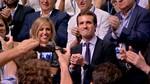 Pablo Casado, elegido presidente del PP con el 57,02%