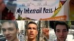 Tres jóvenes de Castilla y León nos muestran la experiencia de viajar en Interrail por Europa