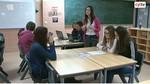 Los Escolapios de Soria obtienen mejores resultados que Finlandia o Jap�n en el Informe PISA