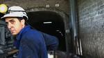 Bruselas autoriza a Espa�a a apoyar con 2.130 millones el cierre de 26 minas de carb�n no competitivas