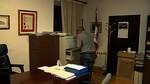 Uno de cada tres ayuntamientos de Castilla y Le�n presenta incumplimientos en sus cuentas