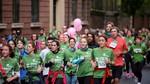 M�s de 30.000 personas llenan de esperanza las calles de Valladolid