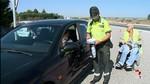 La DGT lanza una campaña de vigilancia para reducir las distracciones al volante