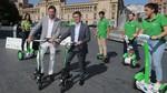 Iberdrola instalará 20 estaciones de recarga rápida de vehículos eléctricos en Castilla y León antes de concluir 2019