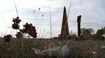 Justicia y las CCAA pactarán planes cuatrienales de exhumación tras actualizar el mapa de fosas