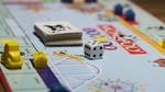 Arevalillo de Cega, Segovia, logra una casilla en la edición española del Monopoly en la categoría de poblaciones de menos de 50.000 habitantes