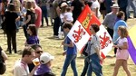 Fiesta, tradición y reivindicación se citan en Villalar