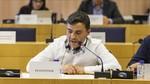 Bruselas pedirá explicaciones a España sobre el futuro de la central nuclear de Garoña
