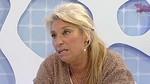 La doctora Raquel Blasco nos habla del dopaje en el deporte