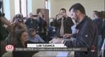 Tudanca destaca que 'Espa�a necesita un gobierno desde ma�ana' que resuelva los problemas del pa�s