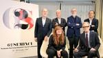 Isabel Coixet levanta el telón con 'La librería', una fábula que rinde homenaje a la literatura y la fortaleza femenina