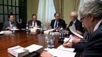 El Pleno del Senado será el viernes por la mañana y por la tarde el Gobierno podrá aplicar las medidas del 155