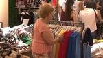 La Junta realizar� 320 inspecciones al comercio durante la campa�a de rebajas de verano