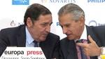 Castilla y León pide ampliar el plan de hepatitis C a más pacientes