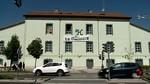 El PP de Valladolid comunica al alcalde un posible 'enganche' ilegal en 'La Molinera' a una farola municipal