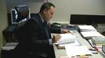 Los jueces temen un colapso por la devolución de los gastos hipotecarios