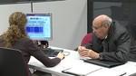 Bruselas propone crear planes privados de pensiones a nivel europeo