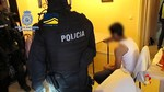 Detenidas 28 personas, tres en Zamora, por el tráfico de menores marroquíes