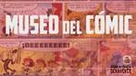 Benavente busca mecenas para crear el primer Museo del cómic en España