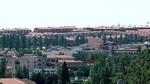 Salamanca, entre las ciudades universitarias m�s baratas, con 215 euros mensuales, un 20% menos que la media