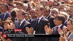 Aumentan a 14 las víctimas mortales de los atentados en Barcelona y Cambrils, Tarragona