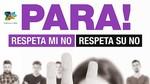 La Junta de Castilla y León y la FRMPCyL ponen en marcha una campaña de prevención de agresiones sexuales