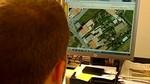 Hacienda encuentra con drones y sat�lites un mill�n y medio de inmuebles irregulares en Espa�a