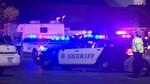 Aumentan a cinco las v�ctimas mortales del tiroteo en un centro comercial en Washington