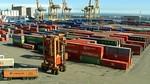 Nuevo récord exportador de Castilla y León con 17.179,4 millones en ventas al exterior