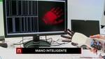 La Universidad de Salamanca presentará un prototipo de mano biónica en la Feria de la Inteligencia Artificial de Osaka
