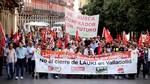 Si Lactalis no vende se enfrentar� a una 'batalla' judicial y de presi�n en Europa