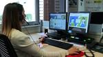 El teléfono de ayuda para aconsejar sobre los riesgos de Internet para los menores cumple un año