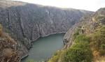 CyLTV presenta 'Los Tesoros del Agua', un documental de 12 capítulos sobre el río Duero