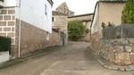Los vecinos aportar�n ideas para sustituir los nombres de las calles franquistas