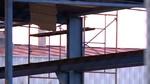 Muere un varón tras caer del tejado de una nave industrial en Fuentespina
