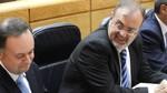 Fernando Rey descarta las oposiciones de docentes para este año pero garantiza que se acumularán las plazas en la convocatoria de 2018