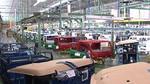 Un preacuerdo salva 'in extremis' del cierre a la planta de Nissan en Ávila