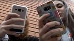 El 34% de jóvenes españoles ha sufrido maltrato por Internet y más del 9% reconoce haberlo ejercido, según la FAD