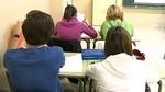 Sindicatos y padres rechazan las 'rev�lidas' de ESO y Bachillerato pese a los cambios de Educaci�n