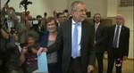 El ecologista Van der Bellen gana a la ultraderecha las elecciones presidenciales de Austria