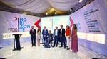 El foro Horizonte sitúa a la pobreza y la discapacidad como los principales retos para la integración