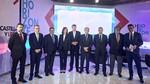 El futuro de la empresa en Castilla y León pasa por invertir en FP y por poner en valor las virtudes del territorio regional