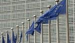 Bruselas cancela la multa a Espa�a por incumplir el d�ficit